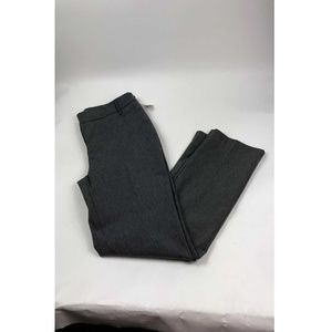 Rekucci Gray Dress Pants Comfy AB213